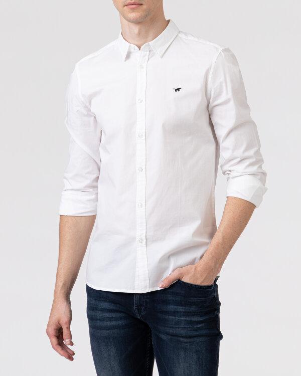 Koszula Mustang 1008977_2045 biały