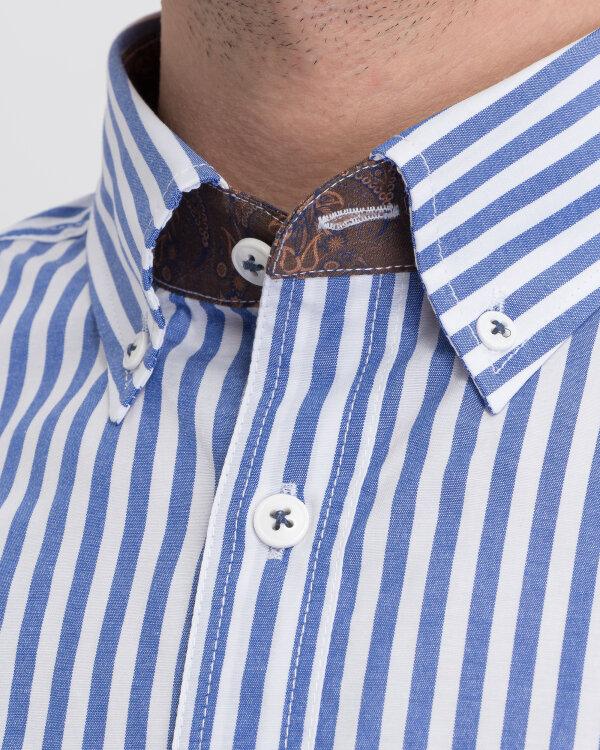 Koszula Campione 2707234_111230_80842 biały