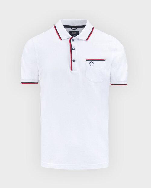 Polo Campione 1918052_111120_10000 biały