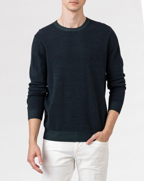 Sweter Mustang 1010697_4136 zielony
