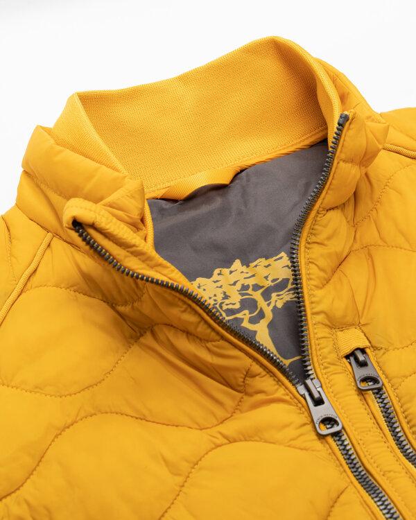 Kamizelka Fynch-Hatton 11212601_116 żółty