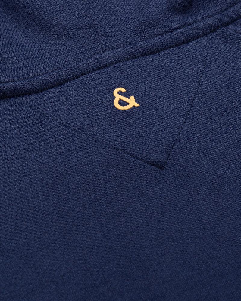 Bluza Colours & Sons 9121-446_699 PALMS granatowy - fot:4