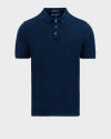 Polo Colours & Sons 9121-460_699 MIDNIGHT granatowy