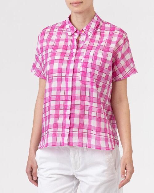 Koszula Iblues DECODE_71111312_007 różowy