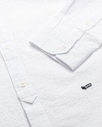 Koszula Gas A1487_MISAO/R             _0001 biały- fot-2