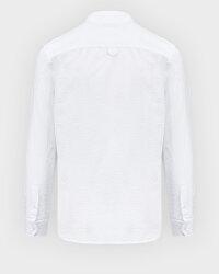 Koszula Gas A1487_MISAO/R             _0001 biały- fot-4