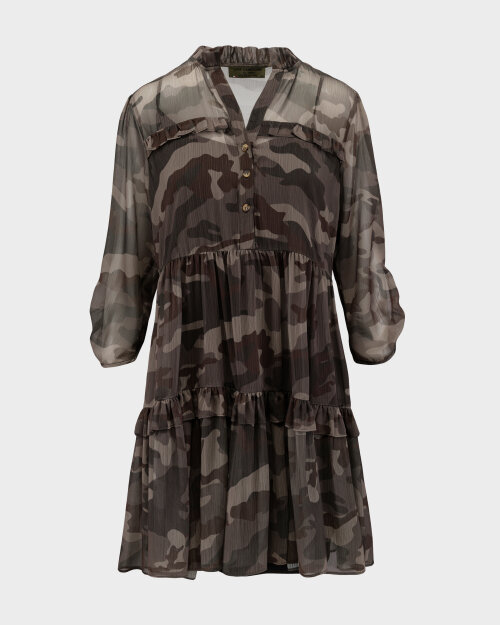 Sukienka Campione 1873532_120010_53791 moro