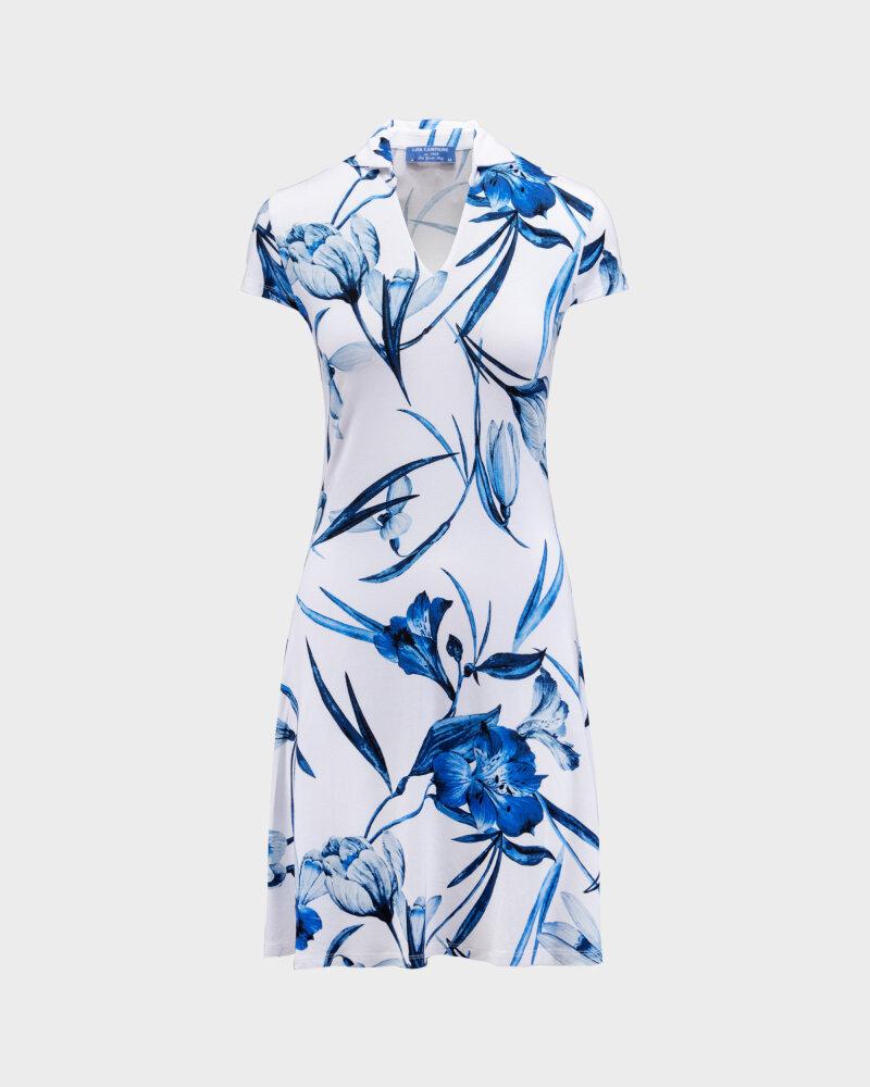 Sukienka Campione 1583214_120015_83197 biały - fot:1