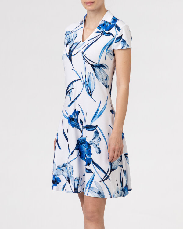 Sukienka Campione 1583214_120015_83197 biały
