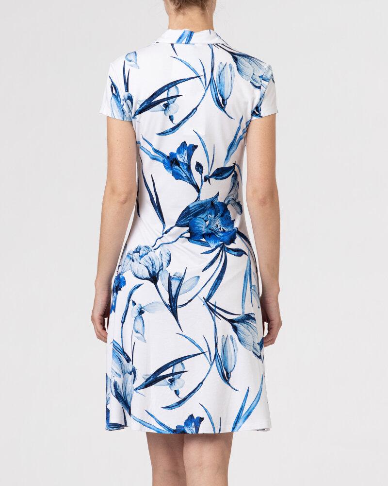 Sukienka Campione 1583214_120015_83197 biały - fot:5