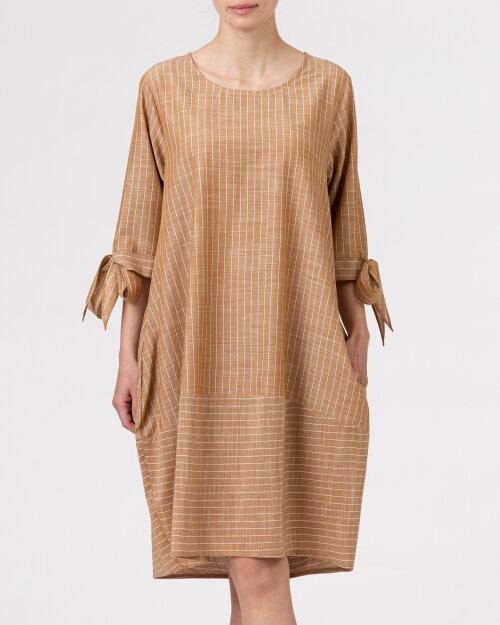 Sukienka Campione 1873431_120010_41741 brązowy