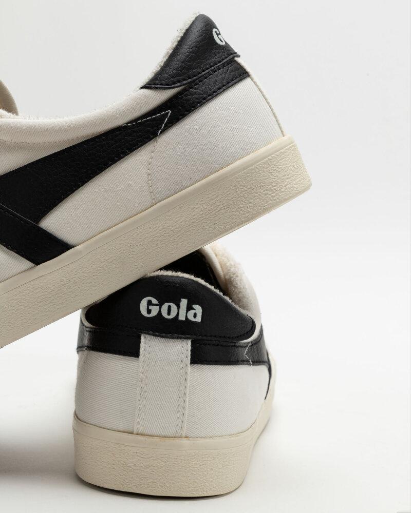 Buty Gola CMA198XE_GOLA TENNIS MARK COX_ biały - fot:4