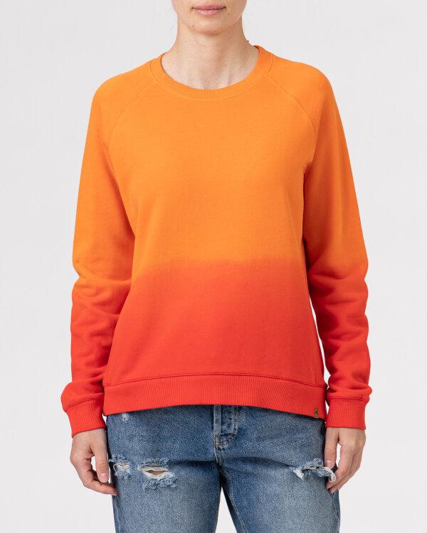 Bluza Camel Active 5F52309321_50 pomarańczowy