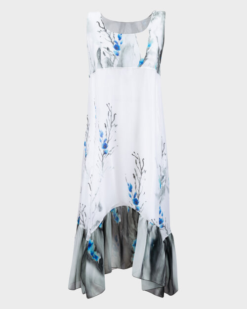 Sukienka Campione 1873230_120010_83191 biały