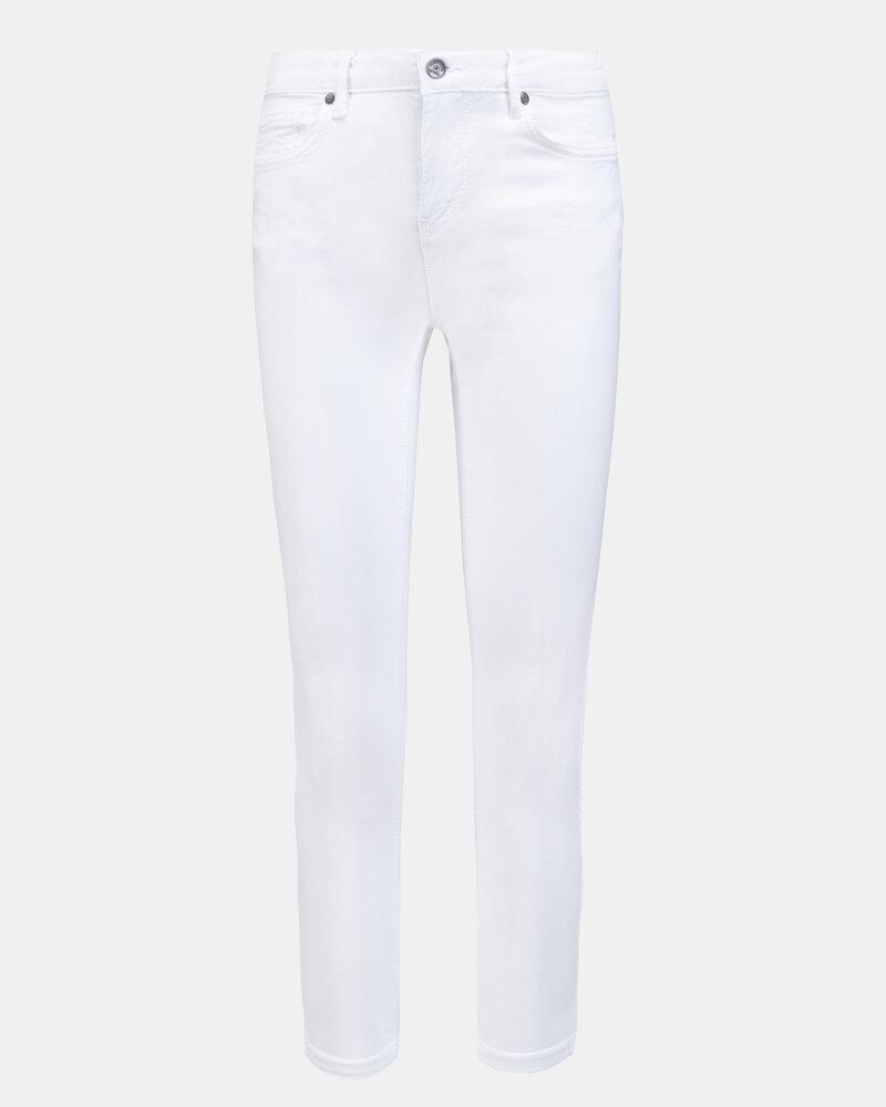 Spodnie Campione 1773711_121410_10000 biały - fot:1