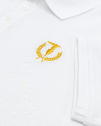 T-SHIRT- fot-2
