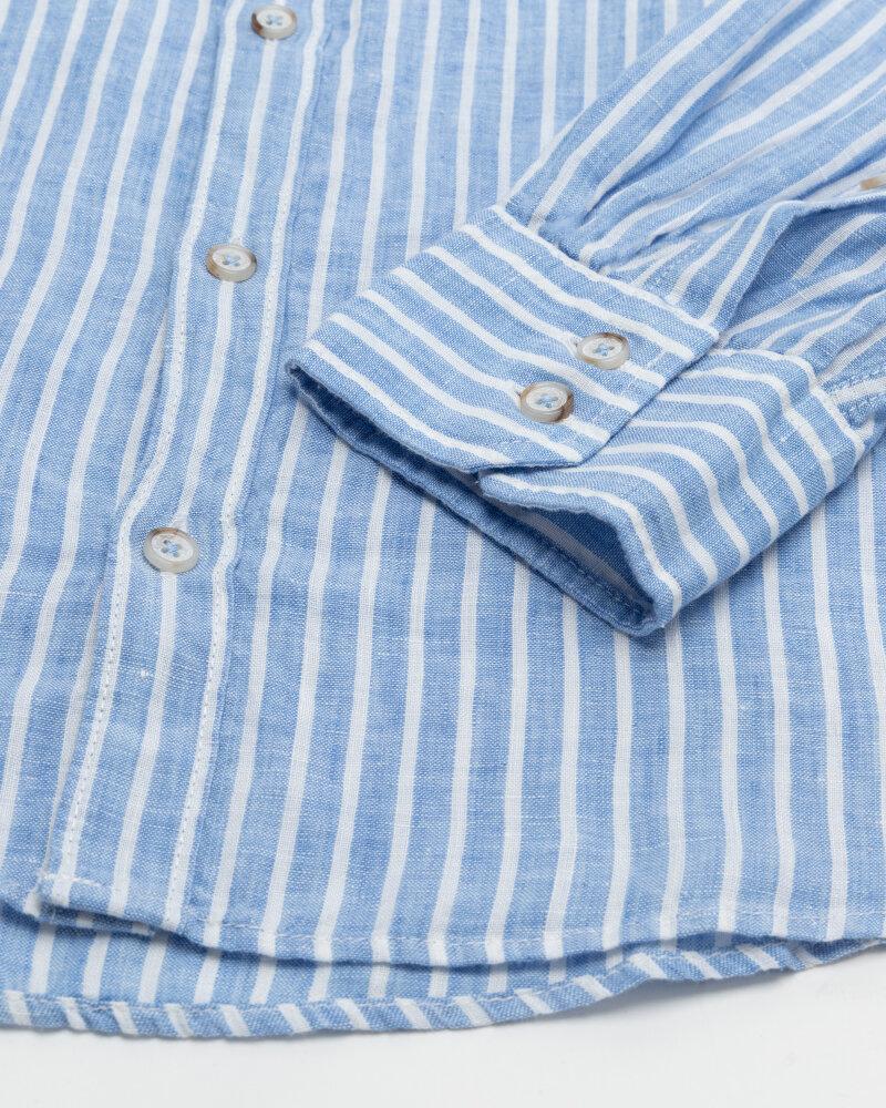 Koszula Olymp 308474_11 niebieski - fot:3