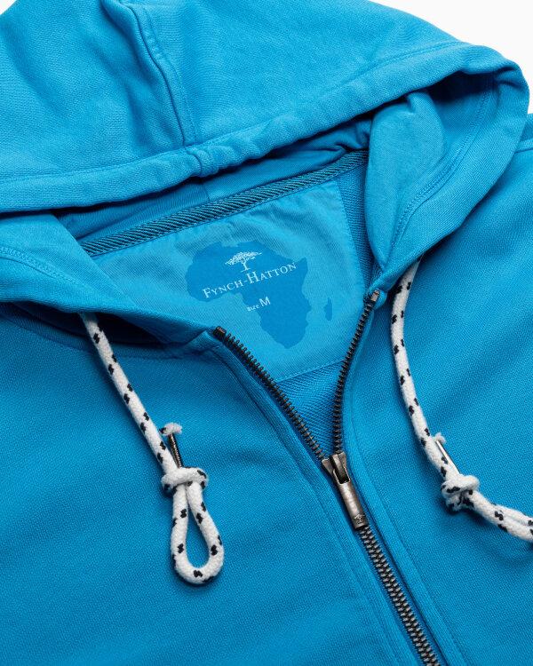 Bluza Fynch-Hatton 11211804_658 niebieski