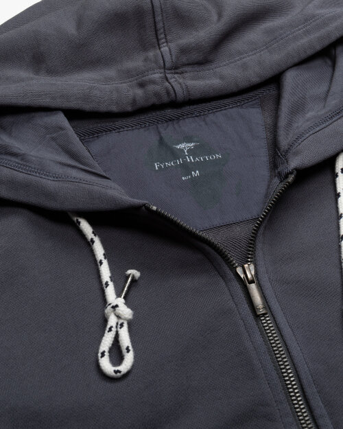 Bluza Fynch-Hatton 11211804_970 szary