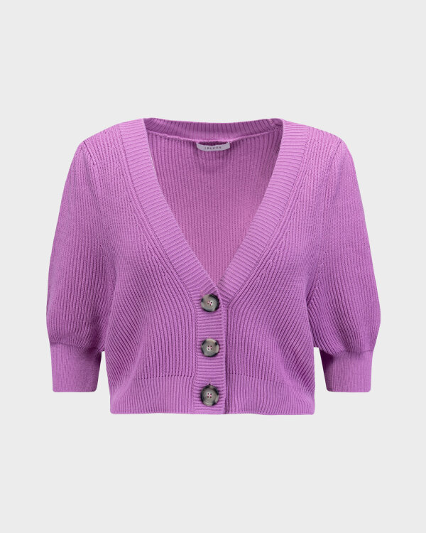 Sweter Iblues Etrusco_73410311_010 Fioletowy Iblues ETRUSCO_73410311_010 fioletowy