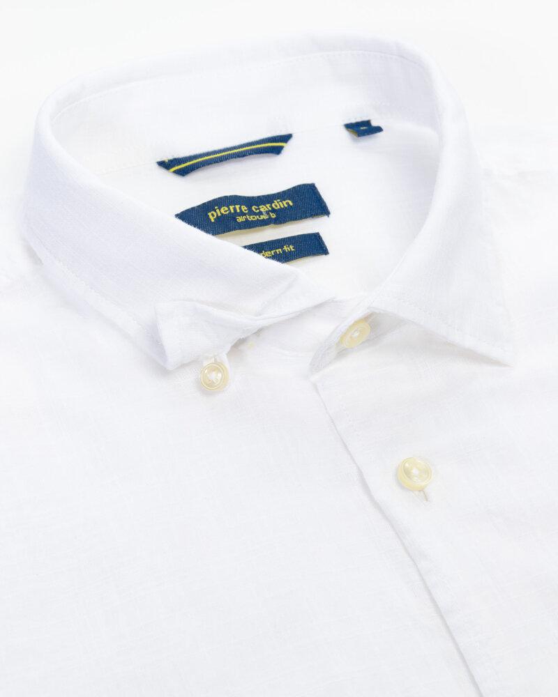Koszula Pierre Cardin 27175_53916_9000 biały - fot:2