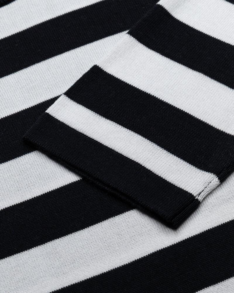 Sweter Matinique 30205171_194011 czarny - fot:3