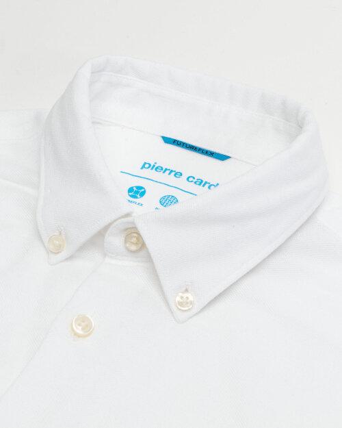 Koszula Pierre Cardin 27460_03532_9000 biały