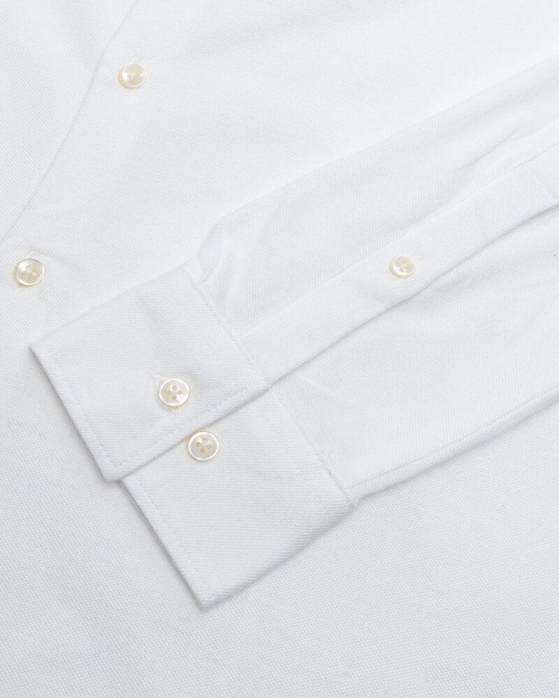 Koszula Pierre Cardin 27460_03532_9000 biały - fot:3