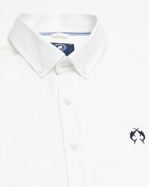Koszula Campione 1708544_111230_10000 biały