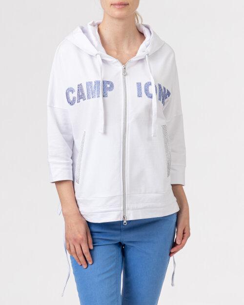 Bluzka Campione 1583224_121155_10000 biały