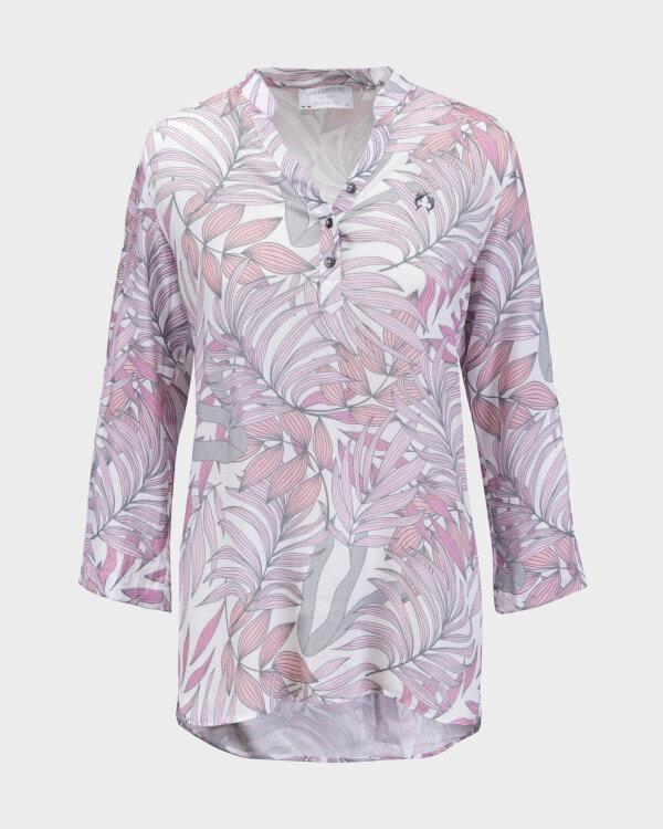Koszula Campione 1703111_121220_70092 różowy