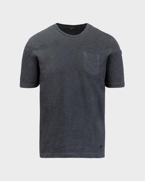 T-Shirt Fynch-Hatton 11211600_970 szary