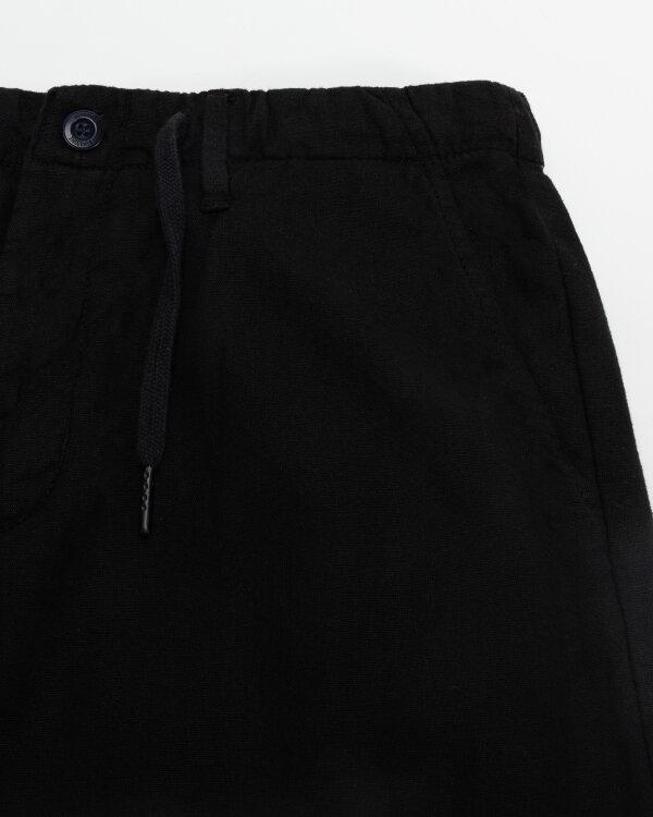 Spodnie Bomboogie PMWALK_LNO_90 czarny