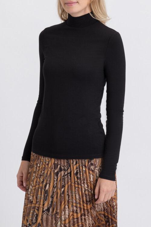 Koszula Hallhuber 0-1920-32319_106 czarny