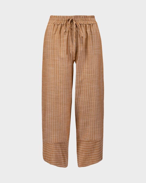 Spodnie Campione 1873433_121410_41741 camelowy