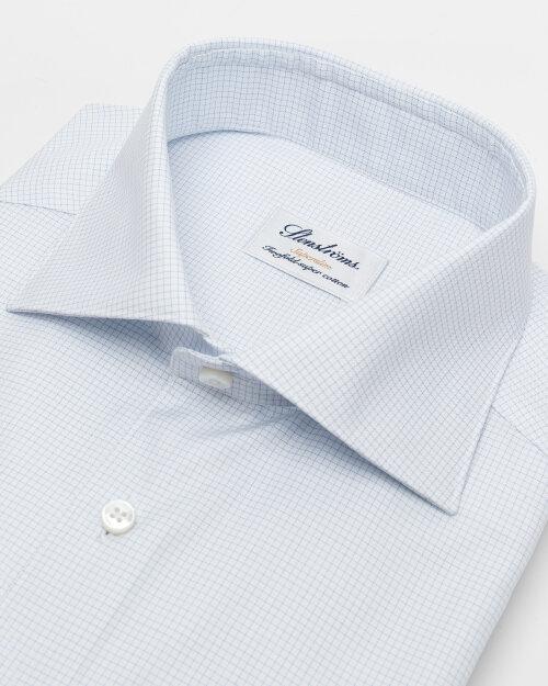 Koszula Stenstroms 802901_8140_103 biały