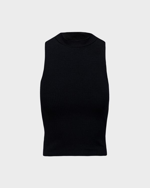 Bluzka Na-Kd 1660-000544_BLACK czarny