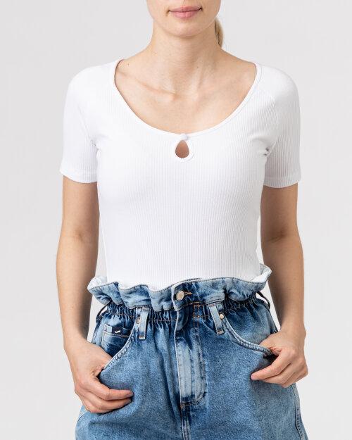 Bluzka Na-Kd 1660-000545_WHITE biały