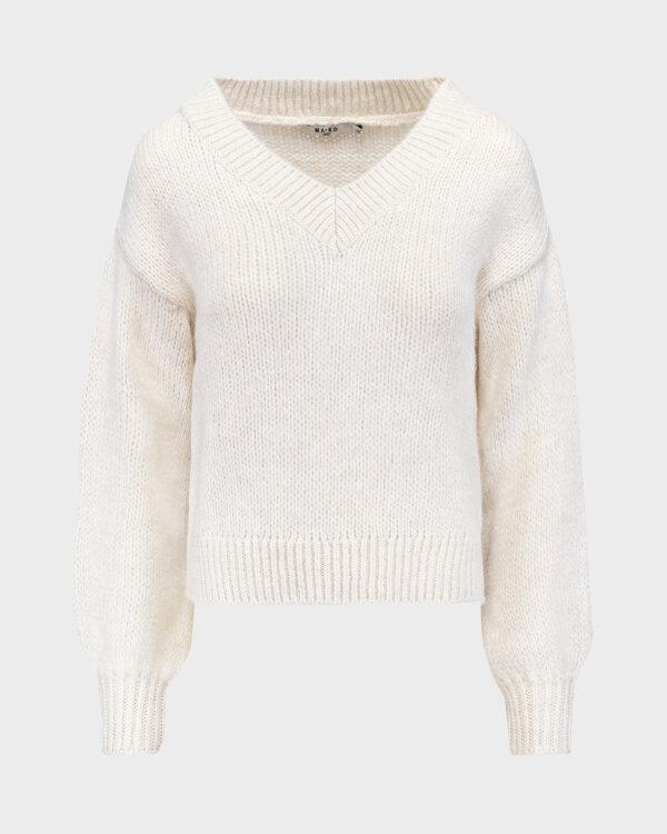 Sweter Na-Kd 1018-006855_BEIGE beżowy