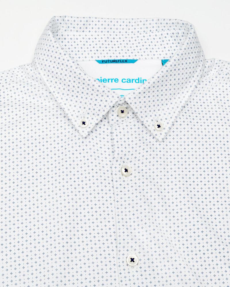 Koszula Pierre Cardin 27481_03532_9000 biały - fot:2