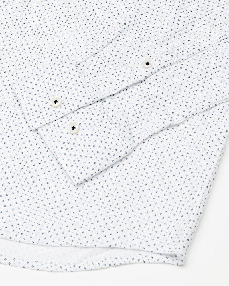 Koszula Pierre Cardin 27481_03532_9000 biały - fot:3