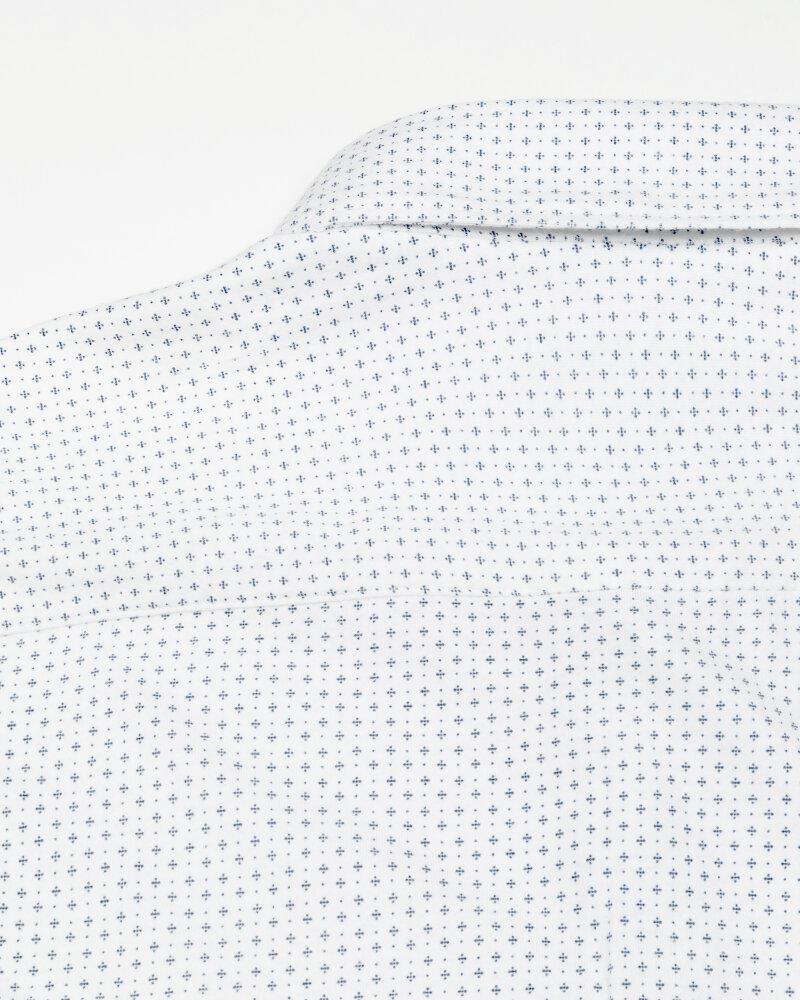 Koszula Pierre Cardin 27481_03532_9000 biały - fot:5