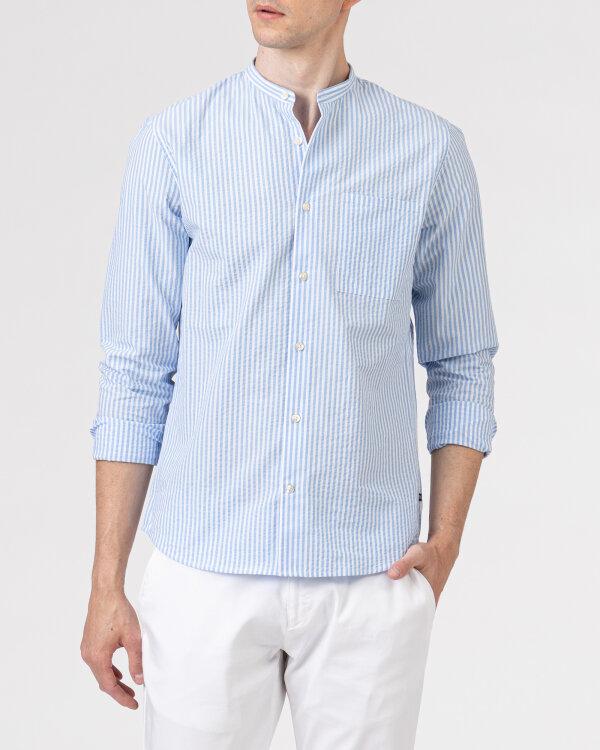 Koszula Matinique 30205270_154030 biały