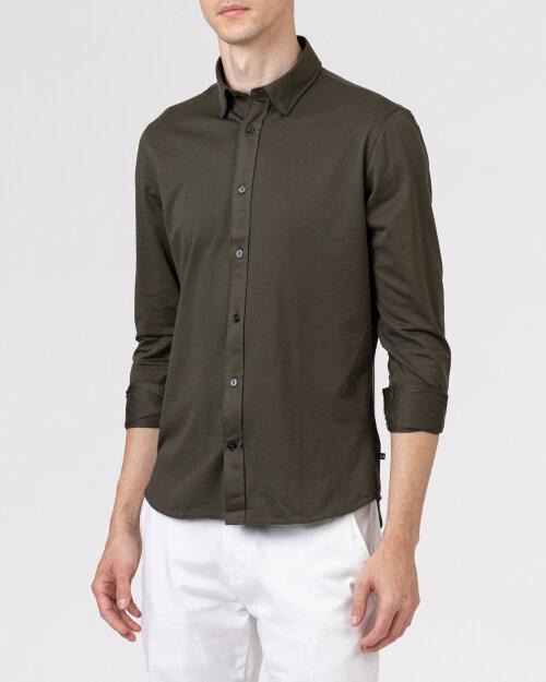 Koszula Matinique 30205262_190515 khaki