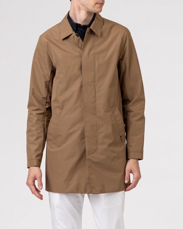 Płaszcz Matinique 30204455_21145 beżowy