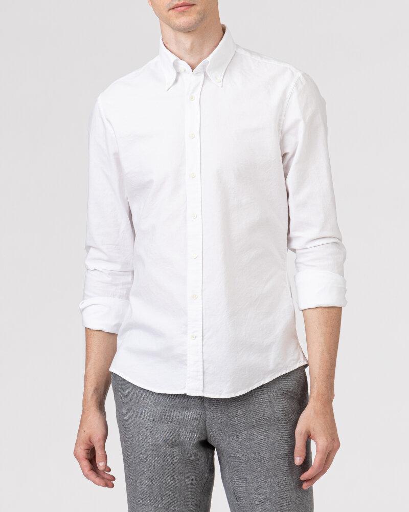 Koszula Stenstroms 775261_8165_000 biały - fot:2