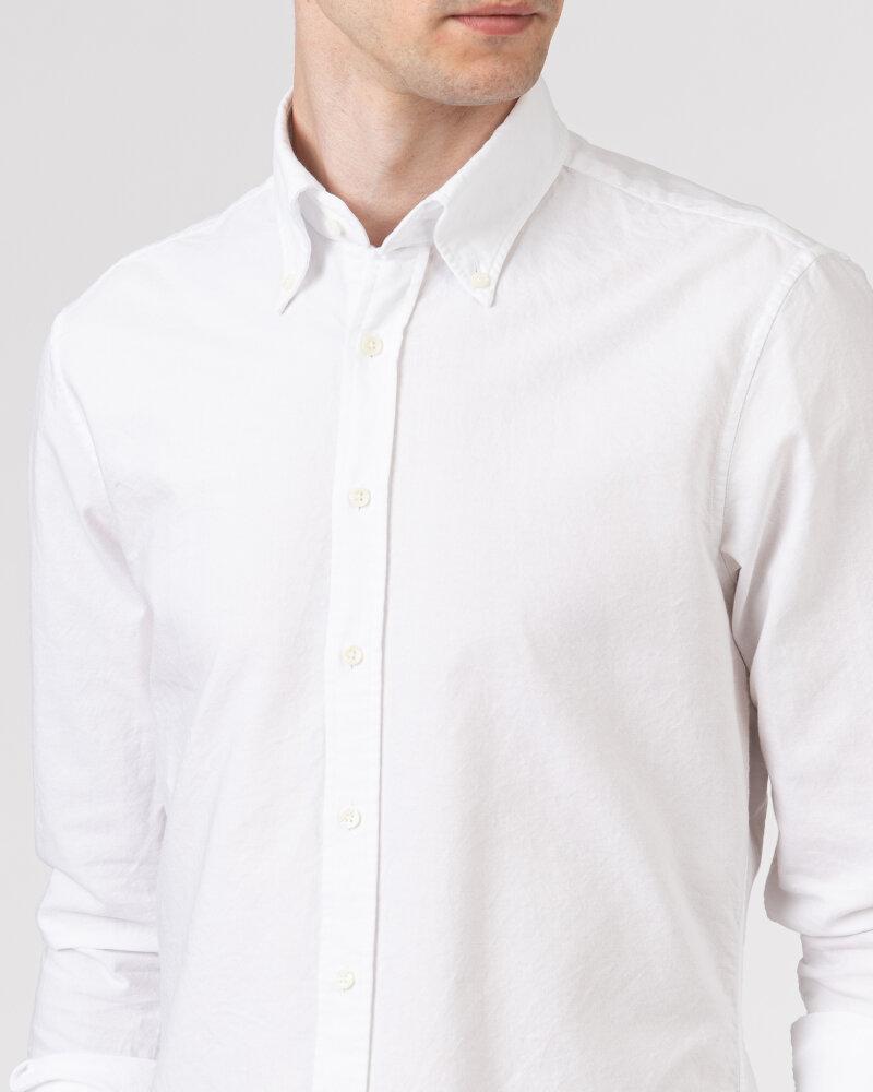 Koszula Stenstroms 775261_8165_000 biały - fot:3