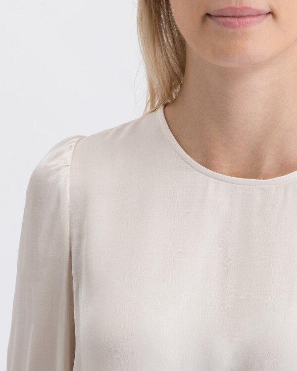 Bluzka Hallhuber 0-1920-33307_106 kremowy