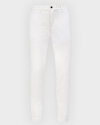 Spodnie Navigare NV55231_019 biały