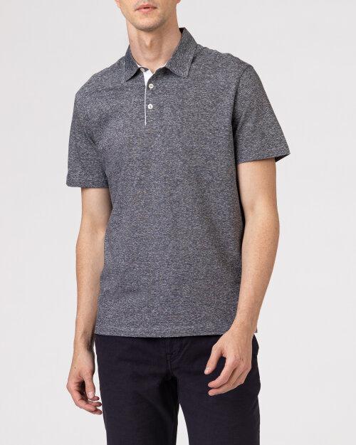 T-Shirt Baldessarini 5044_10008_6300 szary